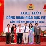 28-3-2013-DHCD-1