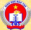 Báo cáo tổng kết của PGD huyện Trực Ninh năm học 2019-2020