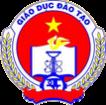 PDG Hướng dẫn cho điểm thi đua _ năm học 2018-2019
