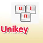 UniKey 4.0 RC2 Phần mềm hỗ trợ gõ tiếng Việt