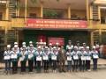Danh sách học sinh giỏi cấp huyện, cấp tỉnh của trường THCS thị trấn Ninh Cường trong năm học 2018-2019.