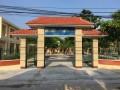 Kế hoạch chiến lược phát triển trường THCS thị trấn Ninh Cường giai đoạn 2018 – 2023, tầm nhìn 2030
